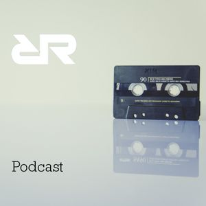 REVOLUCION RECORDS PODCAST - VOLUME 007