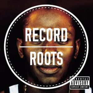 RECORD ROOTS #8: MOS DEF