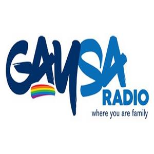 Interview with Hendrik Baird of #GAY SA Radio #lgbt