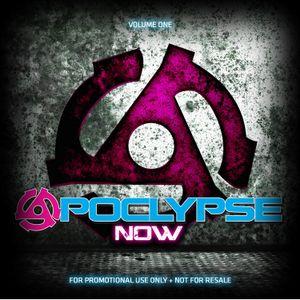 Apocalypse Now! ~ v1.2009