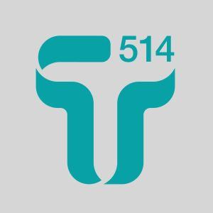 Transitions with John Digweed Live from EDC, Las Vegas and Ramon Tapia