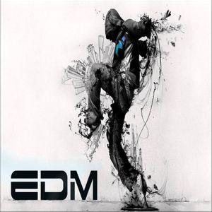 EDM Podcast vol 2