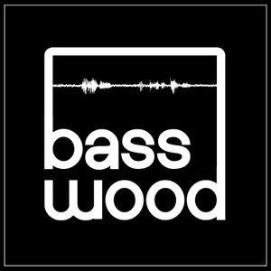 ibasswood Early Night Session