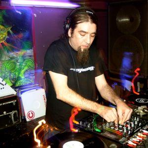 Fran Acuña 01-12-2004