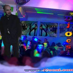 Dj Ocsi-Hungary mix 2007
