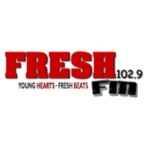 Fresh FM Mix at 6 Episode 3 (Tribal) - Mixed by Dj Kalypso