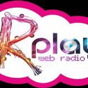 Glamourama episode 2 ( Rplay web radio)