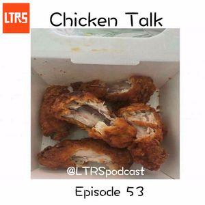 Chicken Talk 4