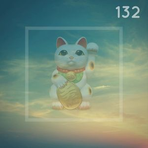Tramonto : 132