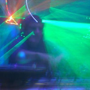 July 2009 Mix