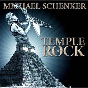Rich Davenport's Rock Show - Michael Schenker Interview