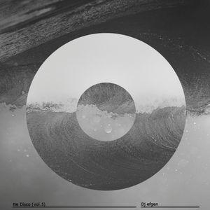 Dj Efgen - Ne Disco (vol.5)