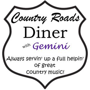 Country Roads Diner with Gemini - Interview with Chase Allan