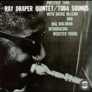 World of Jazz - 26th April 2012