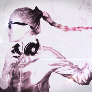 Dj Emilita Live at Science Wold Afterparty Set 2 #Crazy8sfilms17 - House Mix