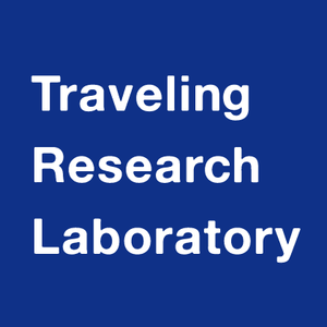 Traveling Research Laboratory 2015 No.03