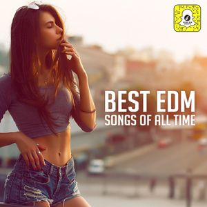 Best EDM Songs & Remixes Of All Time - Electro House Party