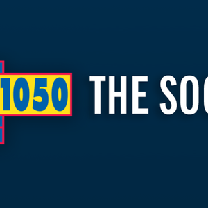 3-23 The Soccer Hour with Ted Ramey