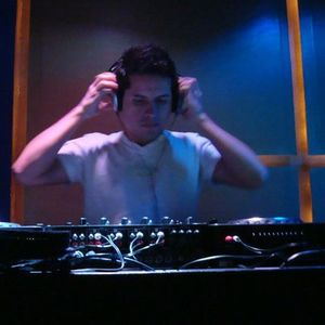 Dj Fabio Gomez session