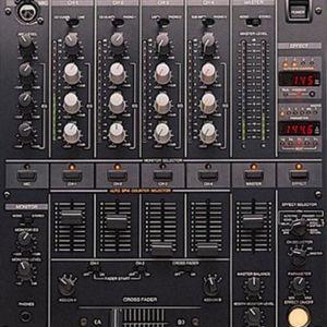 dj jeremy techno Masters party 2000... old school
