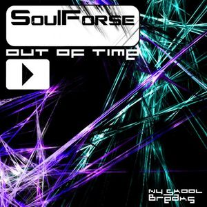 SoulForse - Out Of Time 15.08.2009