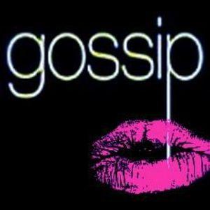 Bossette & Jojo  -Gossip Girls-