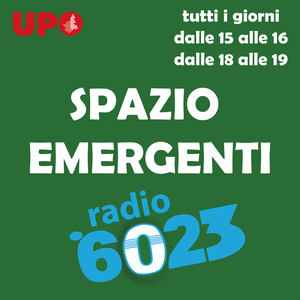 SPAZIO EMERGENTI. Nasti / Season 3 EP 14
