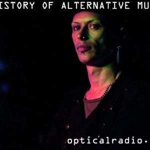 A History of Alternative Music 05 08 2013