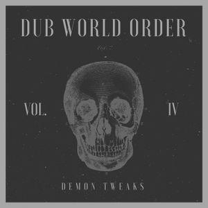Dub World Order Vol. 4