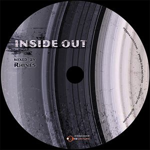 Inside Out - mixed by Rhines