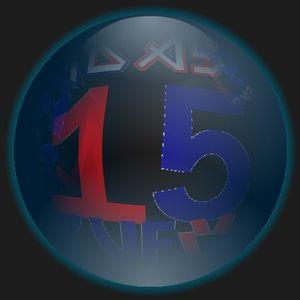 Ondas Subversivas - Programa 15- 19/1/2011