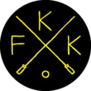 FKK Berlin 25.1.14