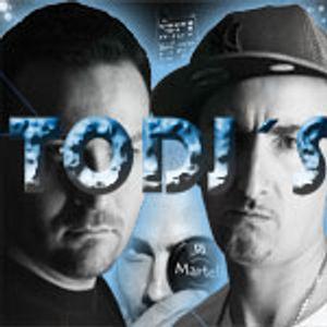 ToDJs PODCAST 02
