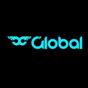 Carl Cox Global 452