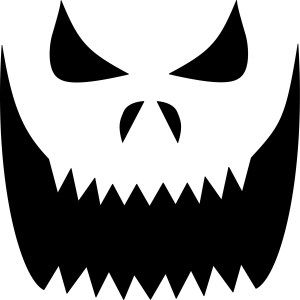 BigfootBridges' Scary Halloween Mix of Ghoulish Grooves  '12