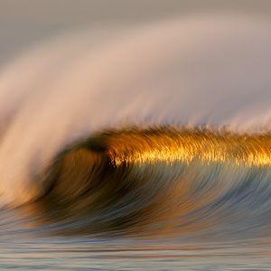 Vodka Tidal Wave