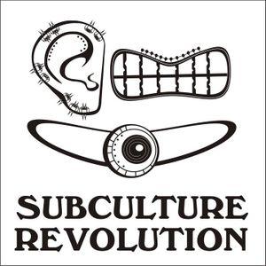 Savage_-_Subculture_Revolution_part_03_20091016