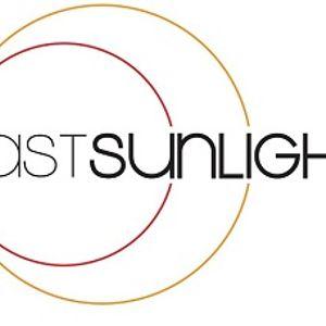 Last Sunlight - Music For The Soul 224
