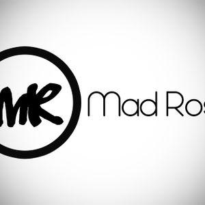 Mad_Ross_@_Live_On_PrimeFm_2012.10.21