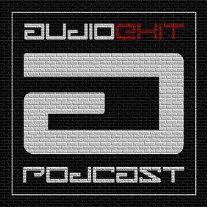 Audioexit Podcast040 Pt.2 - Formal Method