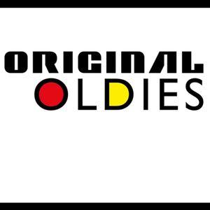 Original Oldies Radioshow(001)
