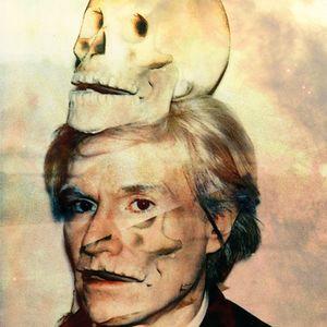 Mixtape³ feat Andy Warhol Part 1