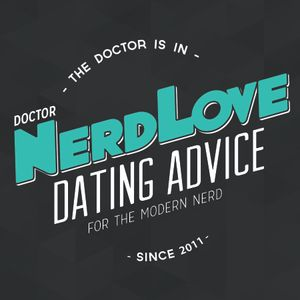 Paging Dr. NerdLove Minisode #14 - The Rules of Hook Ups