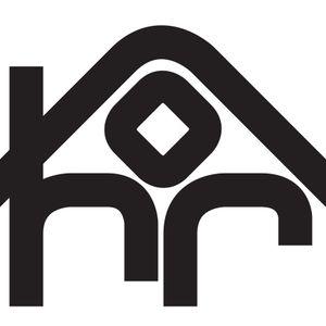 DJ Raw HoR Show 63