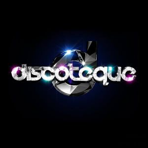Topspin & Dmit Kitz - We Love Discoteque