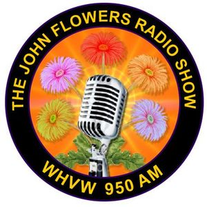 March 25, 2011 On The John Flowers Show