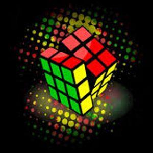 Tech House Mix 01