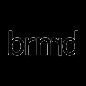 Luca Bernardi Live Dj Set @ SPAZIO900 (Rome - IT)
