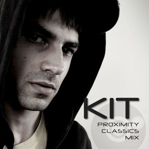 KIT - PROXIMITY CLASSICS MIX