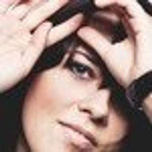 Helen Martin - Outer Space Promo Mix
